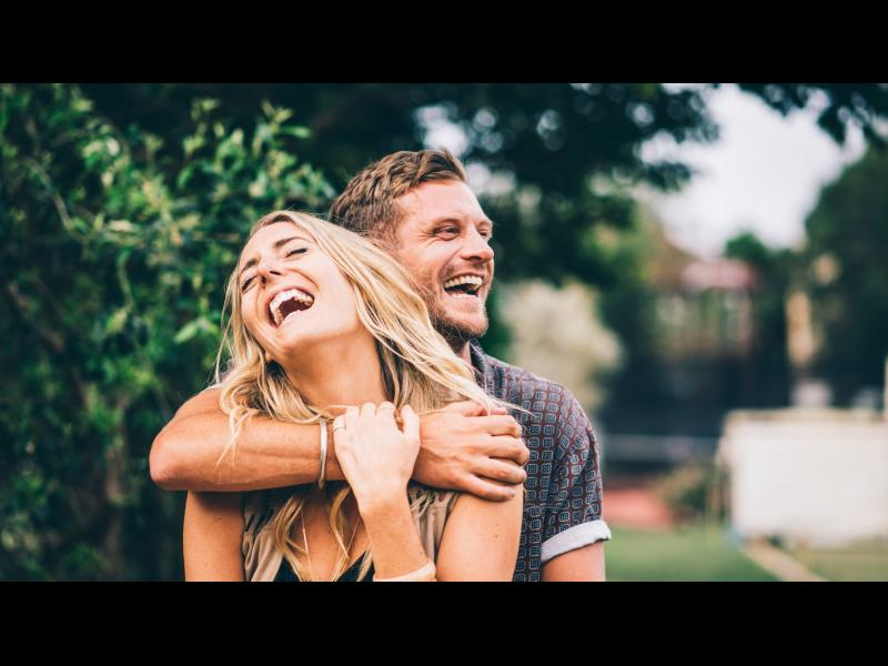 Щастливите двойки и навиците им за поддържане на пълноценна връзка!