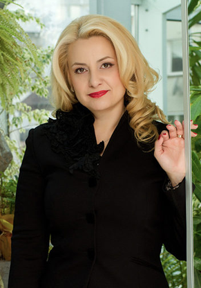 Камелия Терзийска